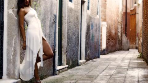 Foto cine club portuali Ravenna